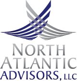 North Atlantic Advisors,LLC